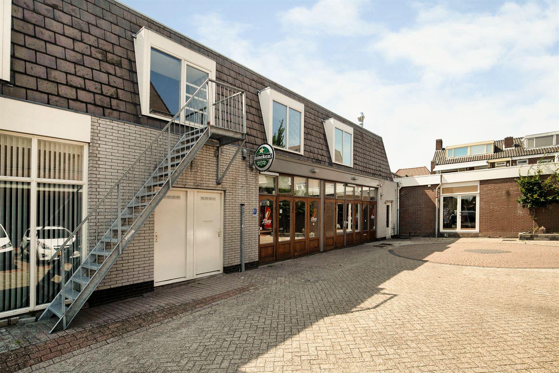 Bekijk foto 2 van Hoofdstraat 60 b