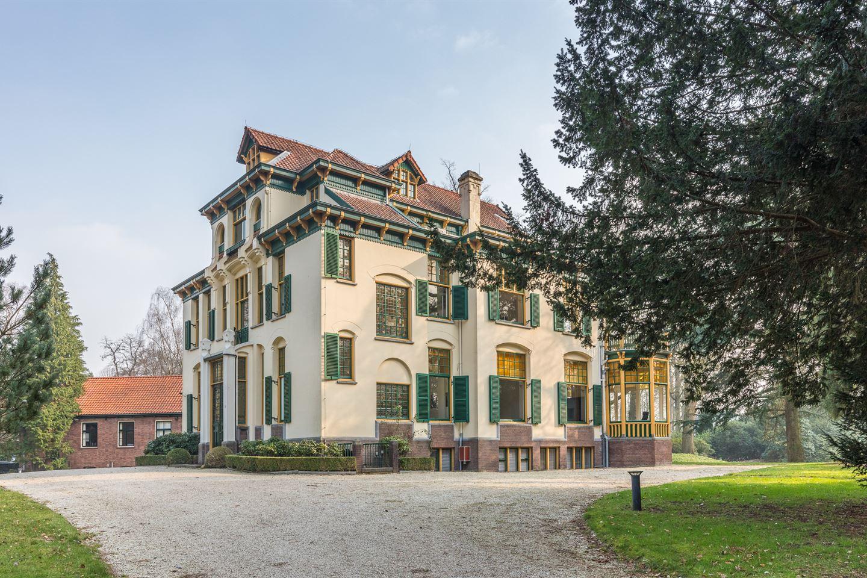 View photo 2 of Witte Kruislaan 6
