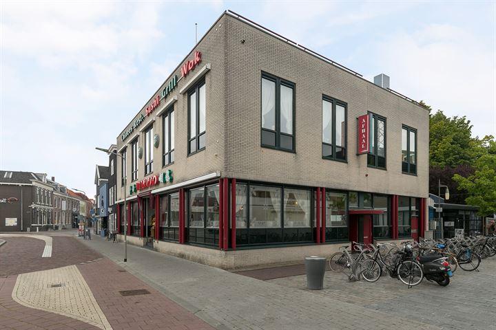 Wijngaardstraat 54-58