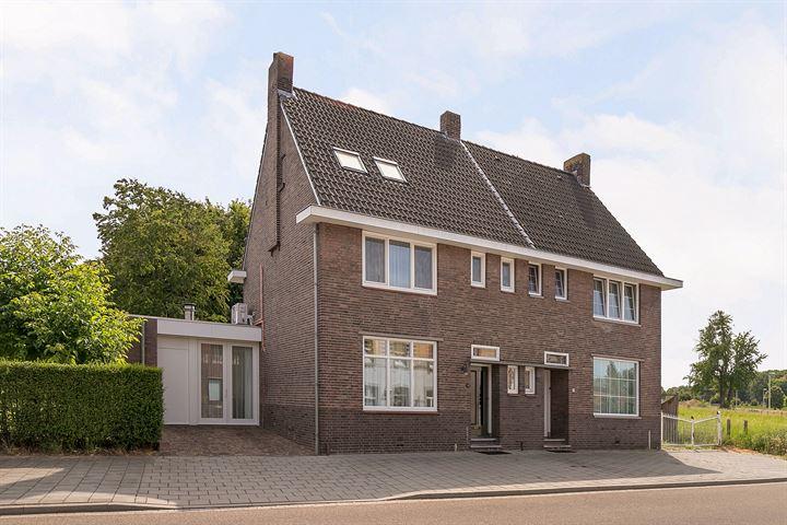 Overbroekerstraat 87