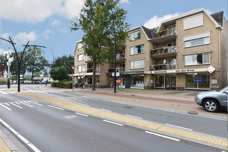 Bekijk foto 2 van Harderwijkerstraat 1 -3