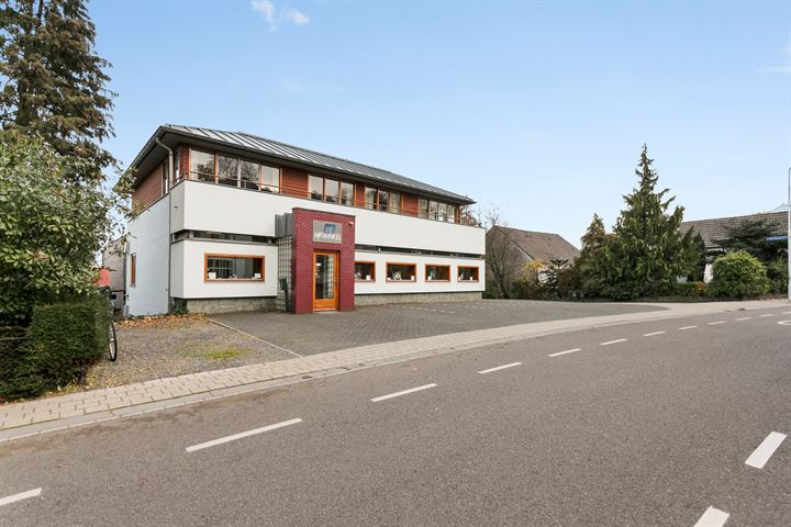 Rijksstraatweg 251, Beek (Gem. Berg en Dal)