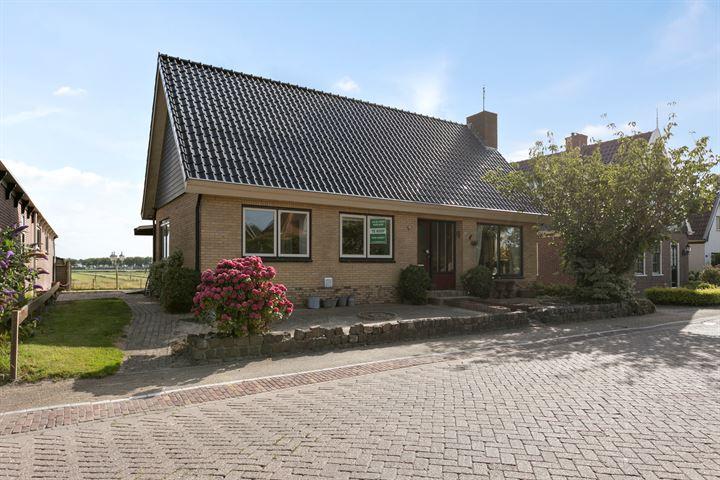 Kalverdijk 109
