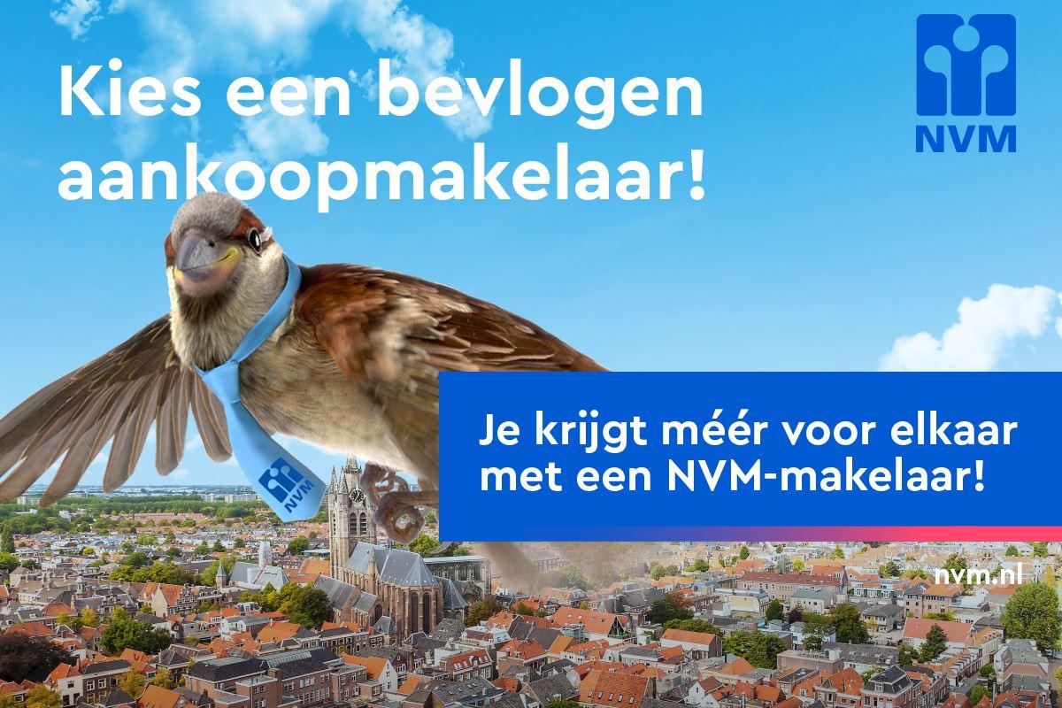 Bekijk foto 6 van Veldweg