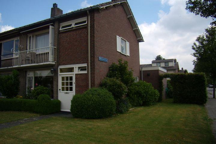 Herlaerstraat 37 .