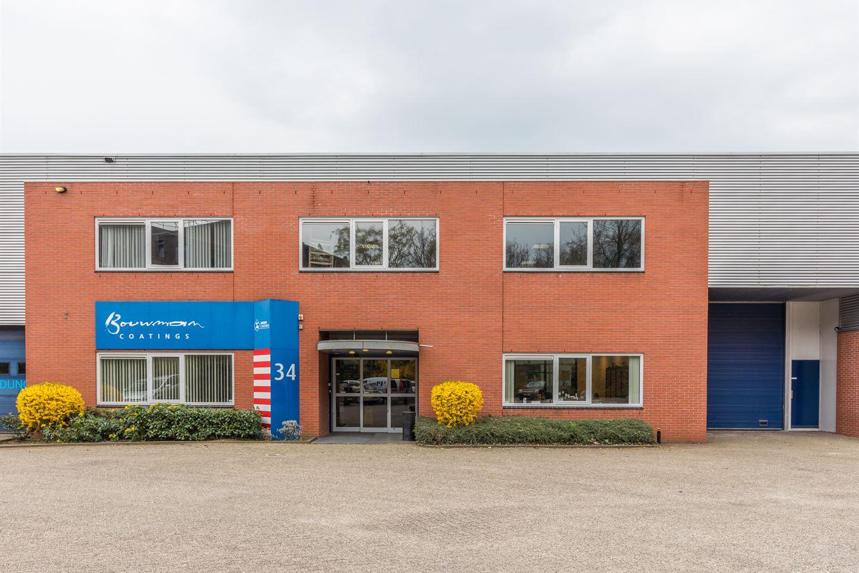 Bekijk foto 1 van Oosterengweg 34