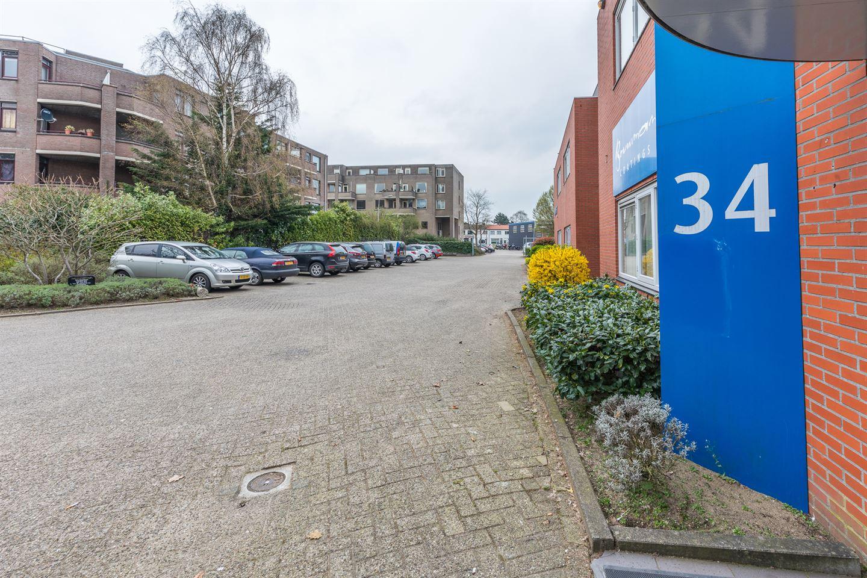 Bekijk foto 5 van Oosterengweg 34