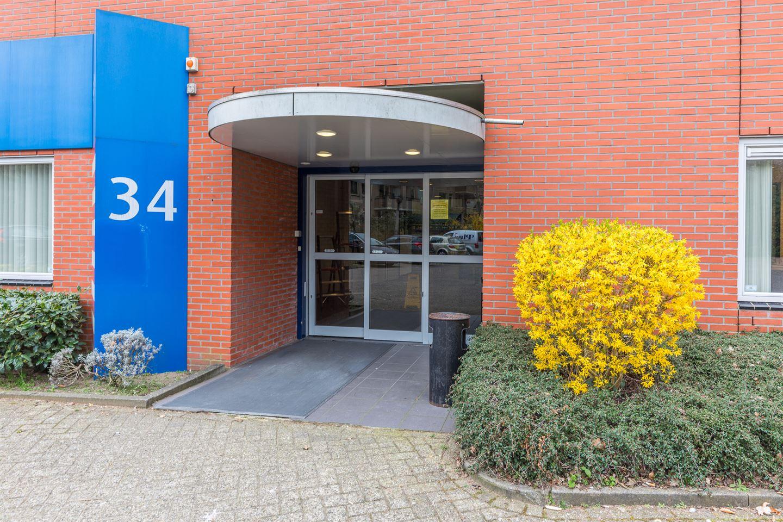 Bekijk foto 4 van Oosterengweg 34