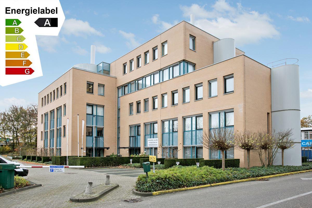 Bekijk foto 1 van Laan van Brabant 70