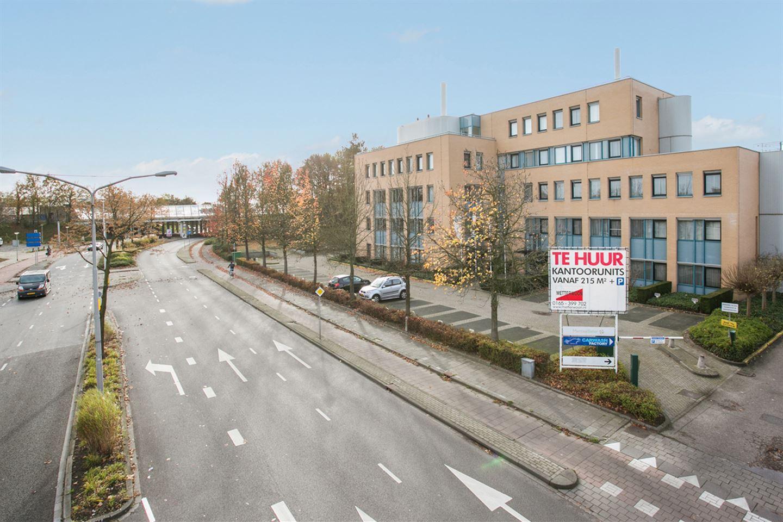 Bekijk foto 4 van Laan van Brabant 70