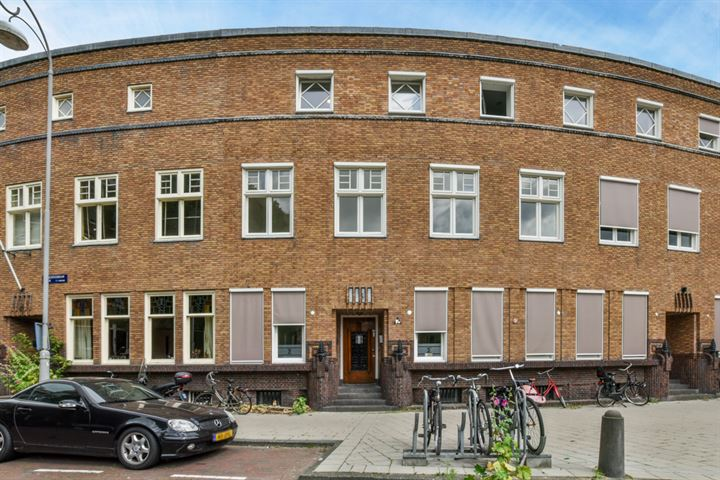 Concertgebouwplein 14 2