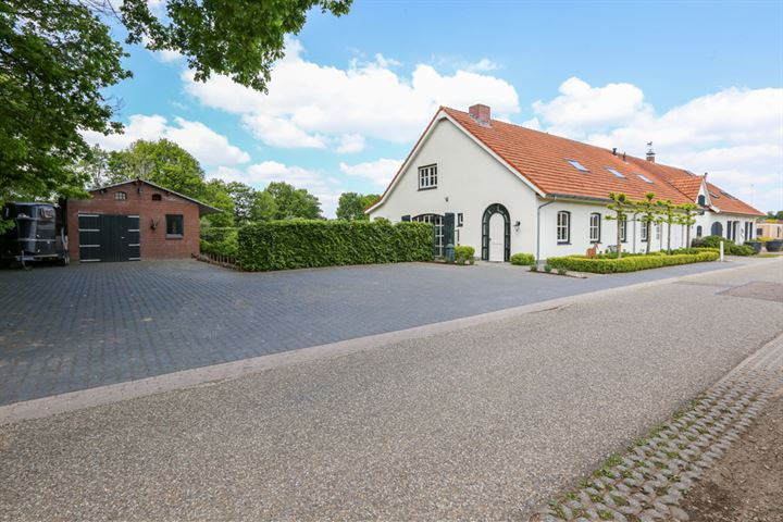 Heideweg 7