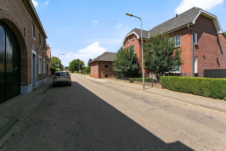 Bekijk foto 5 van Dorpsstraat 47
