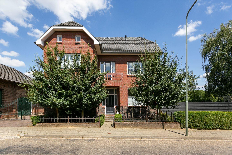 Bekijk foto 1 van Dorpsstraat 47