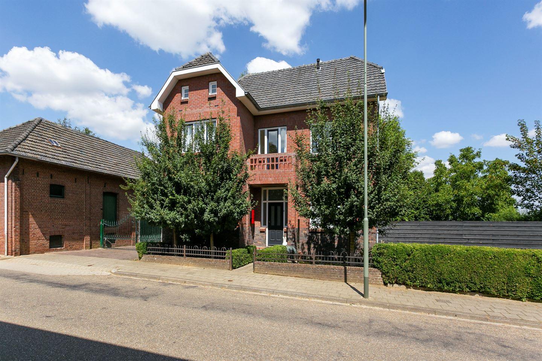 Bekijk foto 2 van Dorpsstraat 47