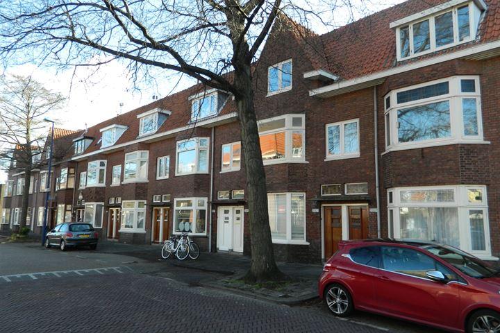 Prins Hendrikstraat 198 b
