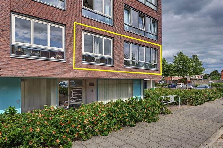 Oldenallerhout 38