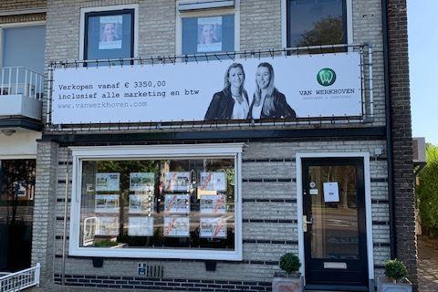 Enschedesestraat 99, Hengelo (OV)