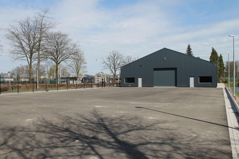 Bekijk foto 1 van Ruitersvaartseweg 6
