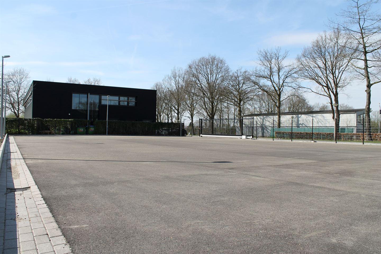 Bekijk foto 2 van Ruitersvaartseweg 6