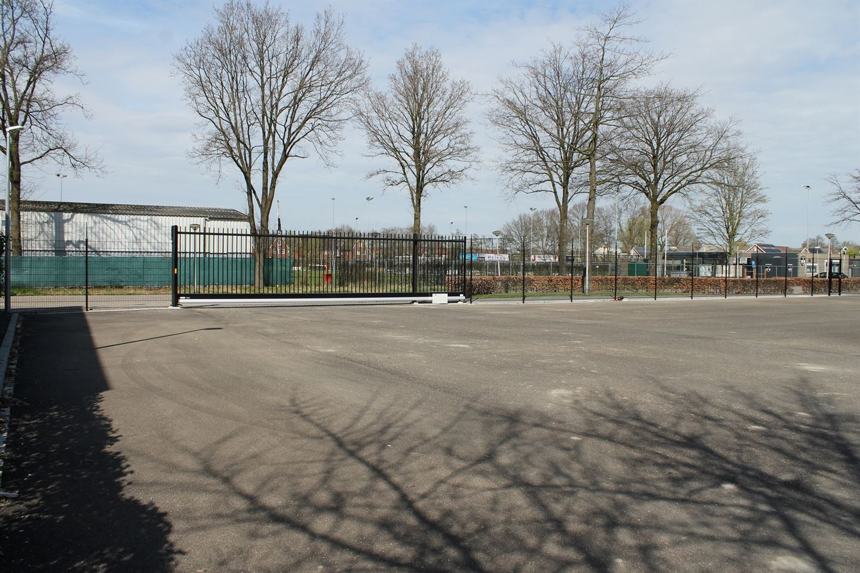Bekijk foto 3 van Ruitersvaartseweg 6