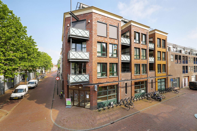 Bekijk foto 1 van Kreupelstraat 32