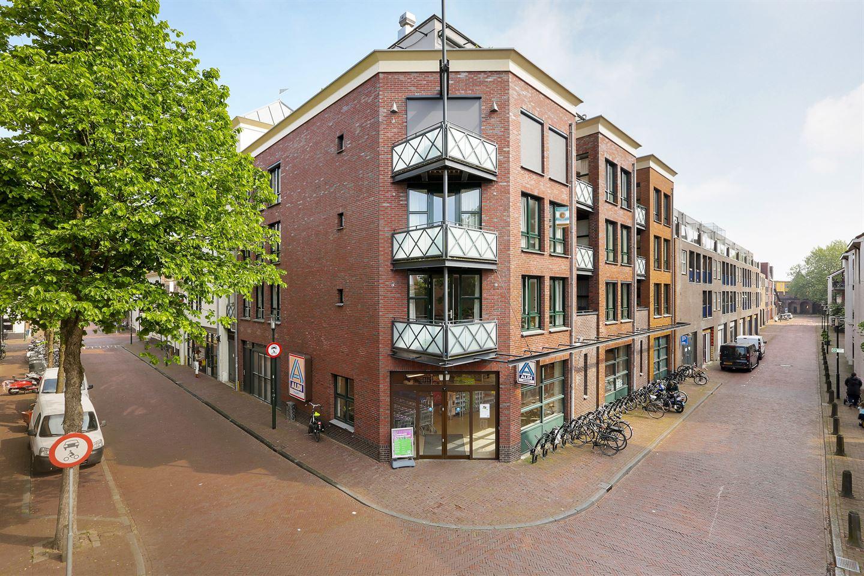 Bekijk foto 2 van Kreupelstraat 32