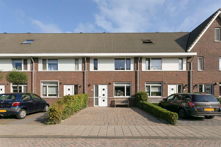 Middelwijk 6