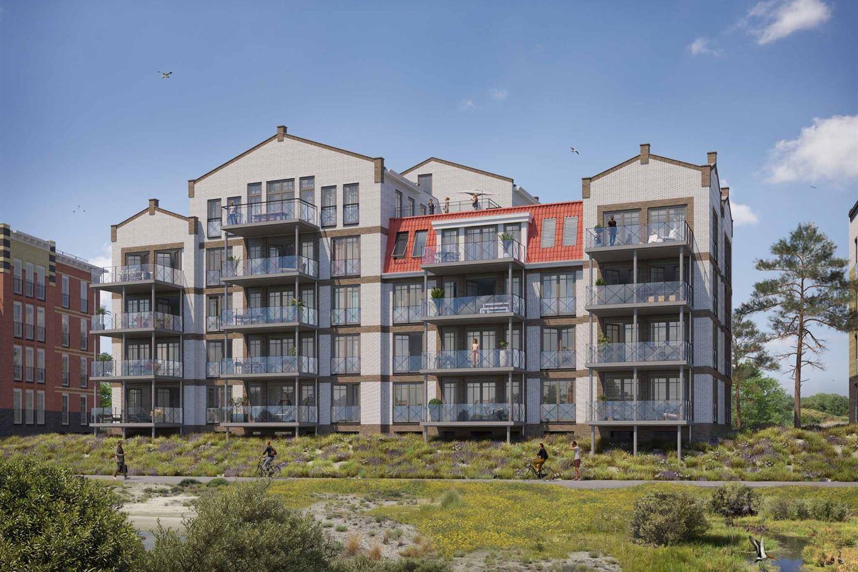 Bekijk foto 4 van Duingeest bouwnummer 316 (Bouwnr. 316)