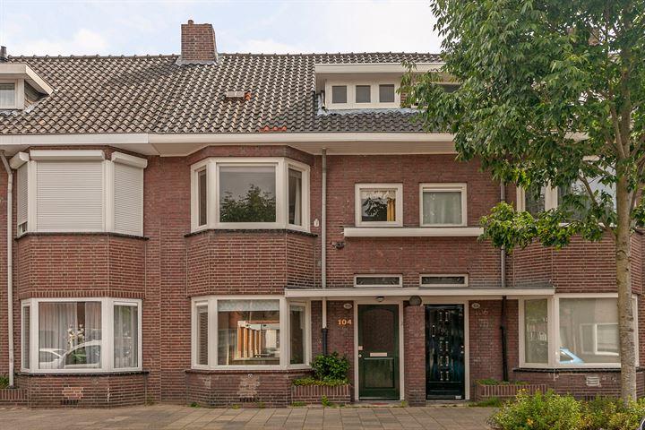Leenherenstraat 104