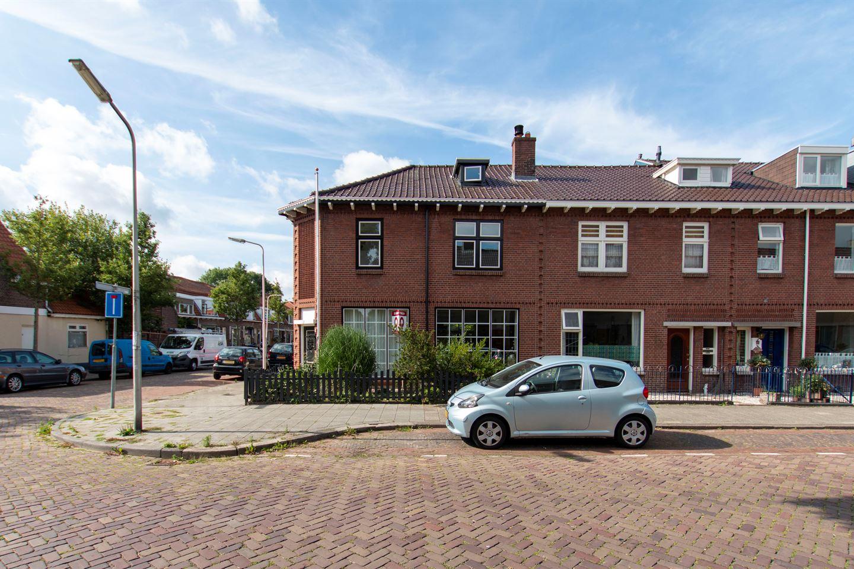 Bekijk foto 2 van Prins Hendrikstraat 35