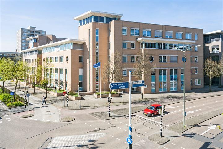 Geerstraat 105 -111, Heerlen