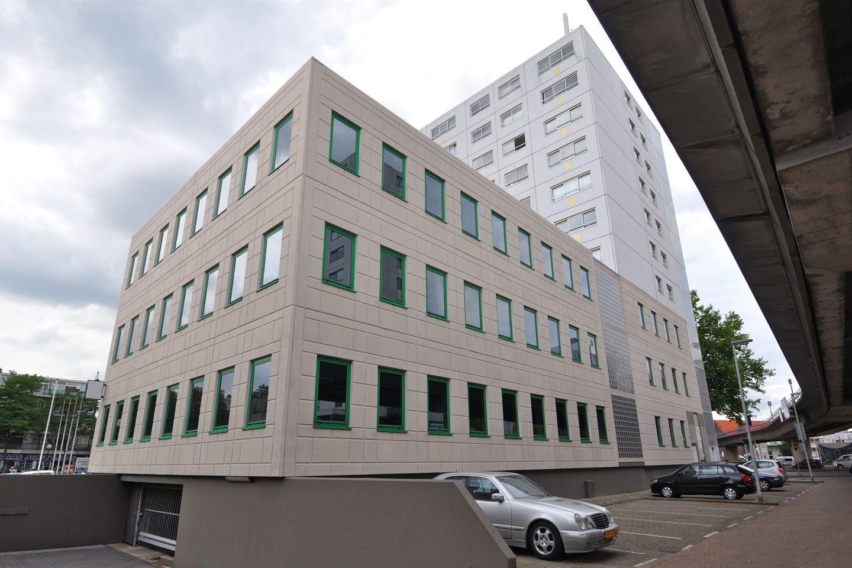 Bekijk foto 3 van Zuidplein 2-18