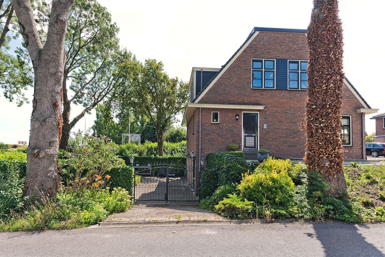 Bekijk foto 3 van Boddens Hosangweg 1