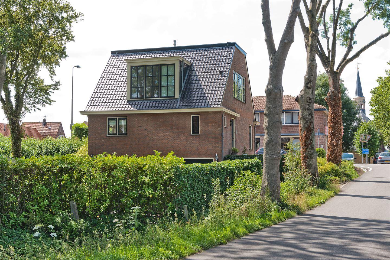 Bekijk foto 2 van Boddens Hosangweg 1