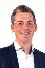 Frank van der Ligt (Vastgoedadviseur)