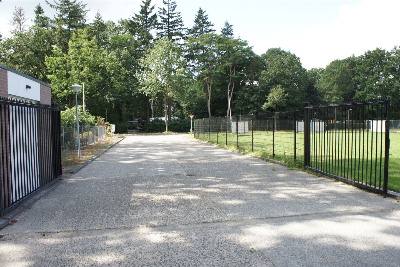 Bekijk foto 5 van Dongenseweg 63 d