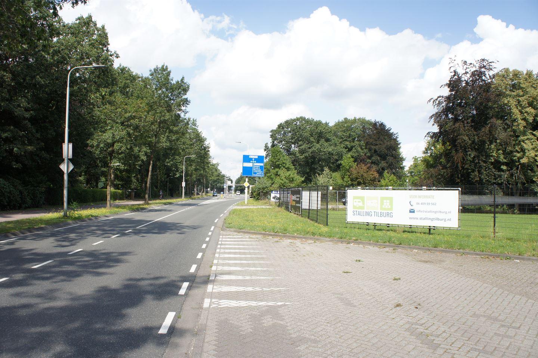 Bekijk foto 2 van Dongenseweg 63 d