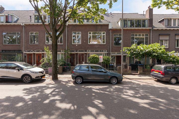 Tooropstraat 200