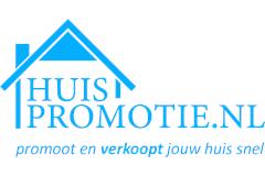 Huispromotie.nl