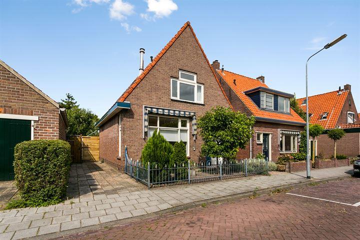 Van Turnhoutstraat 27