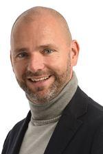 Richard Herlé-Ruys (NVM-makelaar)
