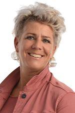 Brenda Blok-van Wanrooij