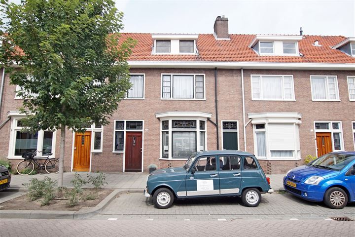 Jan Pieterszoon Coenstraat 37
