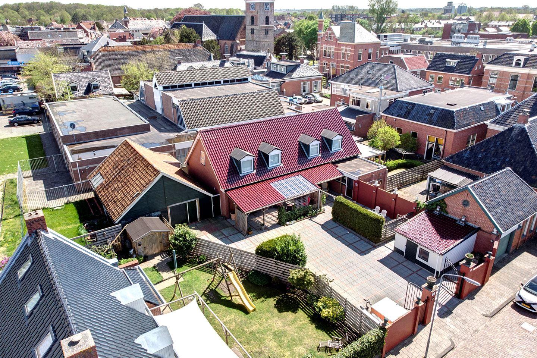 Bekijk foto 3 van Oudestraat 4