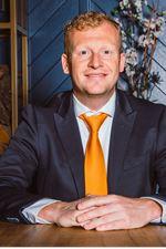 F. van den Berg (Freek)