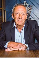 P. Bonthuis (Piet)