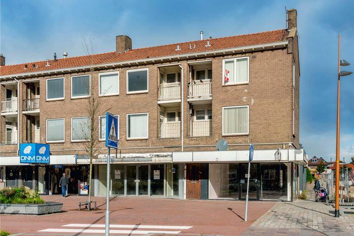 Lange Nieuwstraat 507