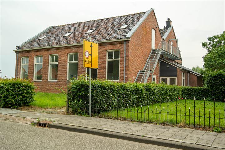 Hamrikkerweg 54