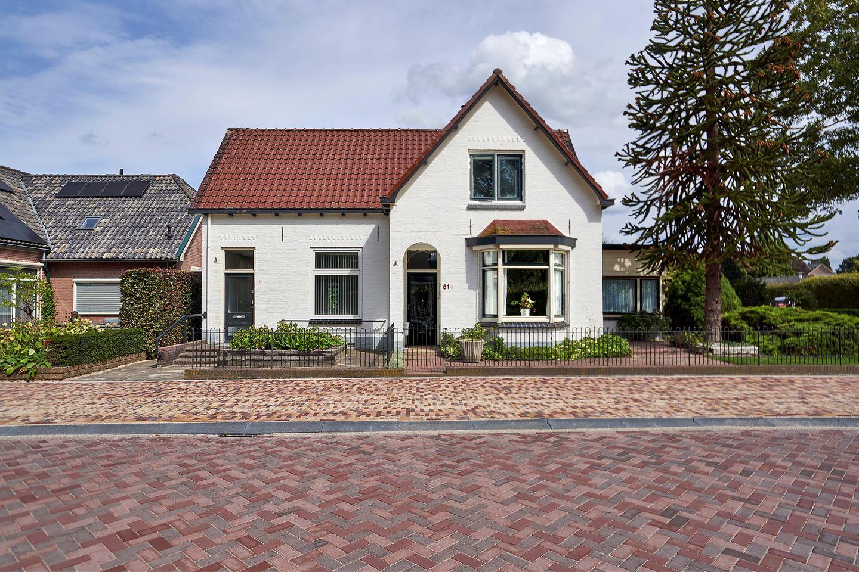 Bekijk foto 1 van Rijksstraatweg 61 -61A